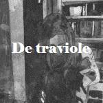traviole
